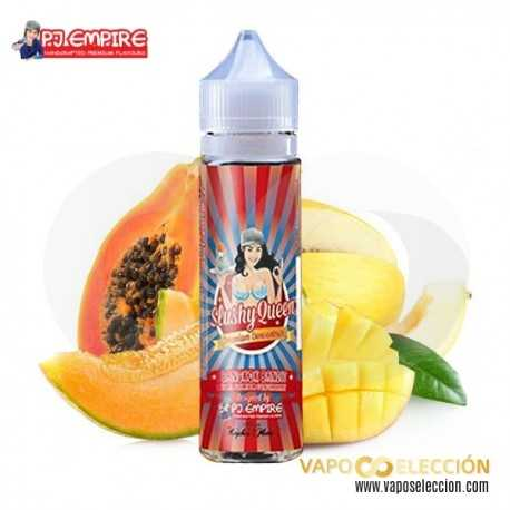 FLAVOUR BANGKOK BANDIT 12ML | PJ EMPIRE