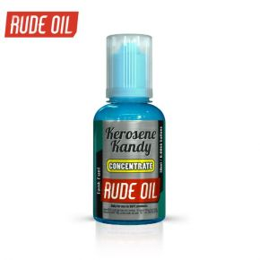 AROMA RUDE OIL TRUCK SLOP 30 ML