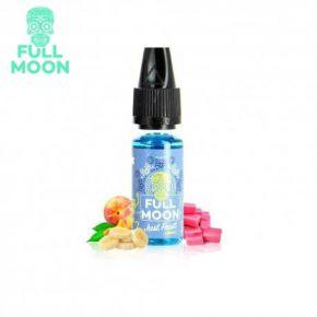 FULL MOON BLUE JUST FRUIT 10 ML