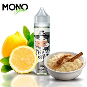 MONO JUICE MILKY WAY 50 ML SHAKE & VAPE