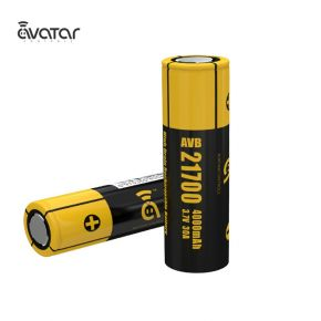IJOY 21700 BATTERY 40A