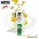 AROMA MISTIQ FLAVA SOLERO 30 ML