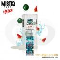 AROMA MISTIQ FLAVA SOLERO PACK 30 ML