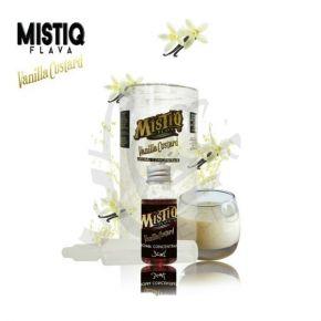 AROMA MISTIQ FLAVA BLUECURRANT PACK 30 ML