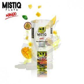 AROMA MISTIQ FLAVA FANTASTIC ORANGE PACK 30 ML