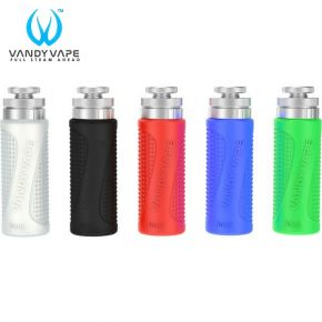 VANDY VAPE REFILING BOTTLE BF 30 ML