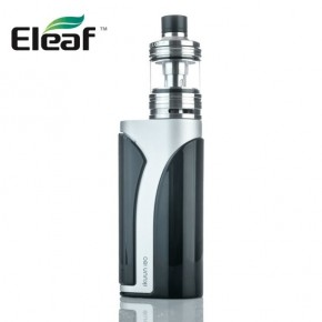 ELEAF IKUUN I200 KIT MELO 4 D22
