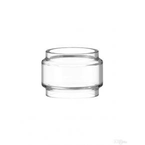 SMOK TFV8 X BABY/BIG BABY BUBBLE GLASS