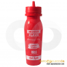 HORNY FLAVA HORNY RED APPLE 100 ML SHAKE & VAPE