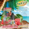 AROMA PACK À L'Ô WATERMELON 10 ML