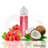 ORIGINS SAIMIRI ELIQUID 50 ML SHAKE & VAPE by TWELVE MONKEYS