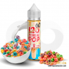 MAD HATTER 120 CEREAL POP ELIQUID 50ML SHAKE & VAPE