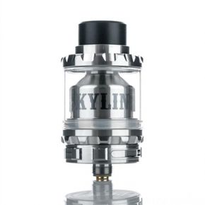 VANDY VAPE KYLIN RTA TPD 2ML/6ML