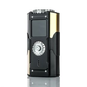 YIHI SX MINI T CLASS 200W BOX MOD | SX MINI