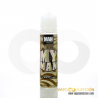 ONE HIT WONDER MY MAN ELIQUID 50 ML SHAKE & VAPE