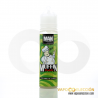 ONE HIT WONDER MUFFIN MAN ELIQUID 50 ML SHAKE & VAPE