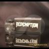 REDEMPTION RDA SILVER AMERICAN EDITION by ARMAGEDDON MFG
