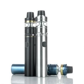 VAPORESSO CASCADE ONE PLUS KIT TPD 2ML