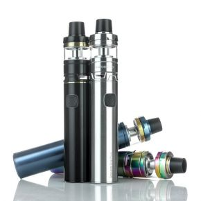 VAPORESSO CASCADE BABY PLUS KIT TPD 2ML/5ML