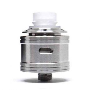 BB VAPES B2K V5 RDA