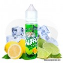 THE ALCHEMIST JUICE CALIPPOO EXTREME MELON 50 ML SHAKE & VAPE