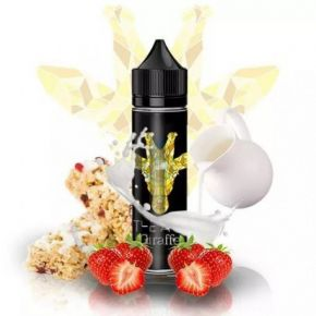 THE ARK GIRAFFE ELIQUID 50 ML SHAKE & VAPE