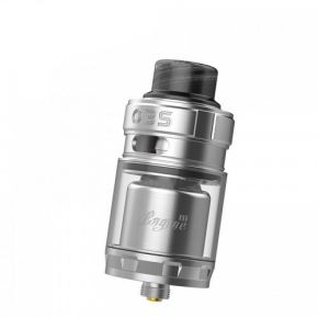 ENGINE 2 RTA 2ML TPD | OBS