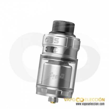 OBS ENGINE 2 RTA TPD 2 ML