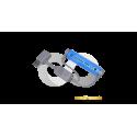 FOLOMOV A1 CHARGER MAGNETIC USB