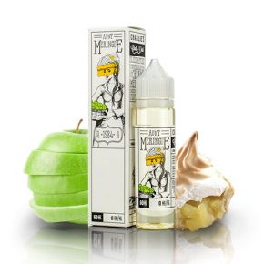 AUNT MERINGUE EJUICE 50ML SHAKE & VAPE