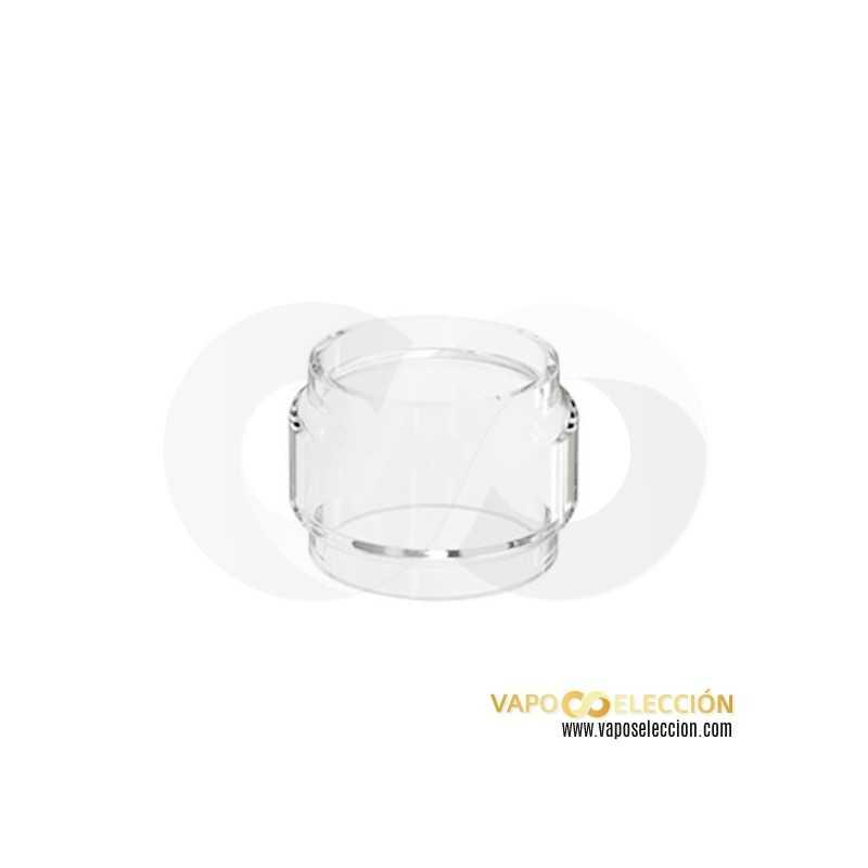 ELEAF GLASS BULB TUBE ELLO VATE