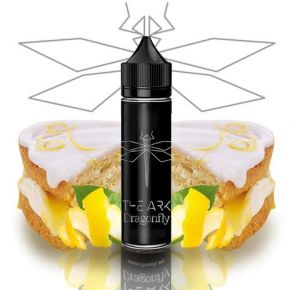 THE ARK SPIDER ELIQUID 50 ML SHAKE & VAPE
