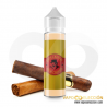 DON CRISTO ELIQUID 50 ML SHAKE & VAPE