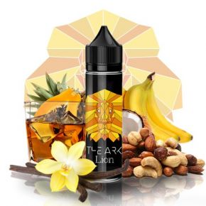 THE ARK WASP ELIQUID 50 ML SHAKE & VAPE