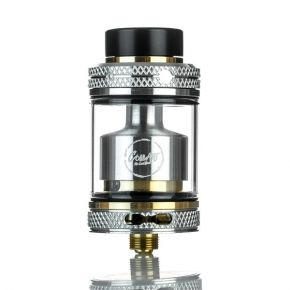 MAGE RTA 2ML/5.5ML | COIL ART