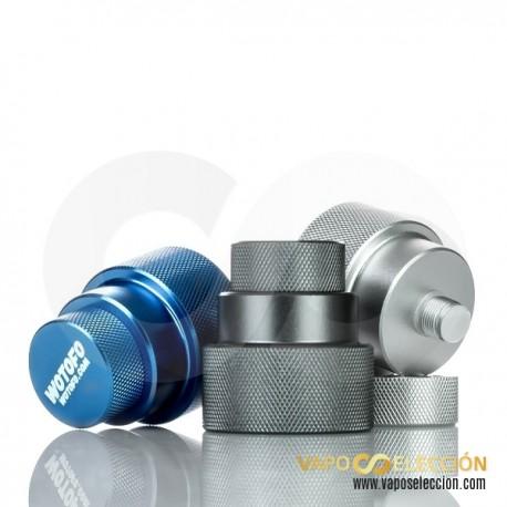 WOTOFO EASY FILL SQUONK CAP BOTTLE JUICE 60 ML