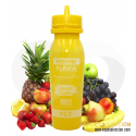 HORNY FLAVA HORNY MANGO 55 ML MIXED SERIES