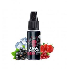 AROMA FULL MOON DARK SUMMER EDITION