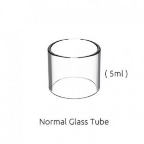 SMOK TFV12 PRINCE REPLACEMENT TUBE