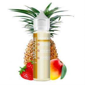 APOLLO SMOOZIE MAUI MAUI 50 ML SHAKE & VAPE