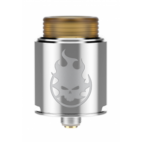 PHOBIA 24MM RDA | VANDY VAPE
