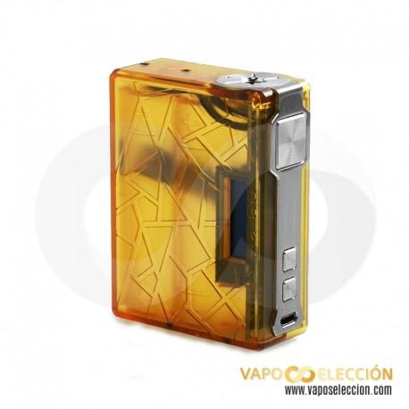 BOX DB 219W TESLA
