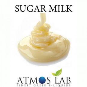 Atmoslab Vanilla 10ml