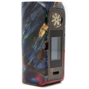 MINIKIN 2 KODAMA BLUE EDITION 180W TOUCH SCREEN ASMODUS