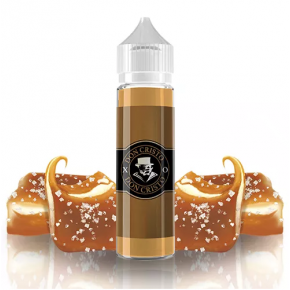 DON CRISTO XO ELIQUID 50 ML SHAKE & VAPE