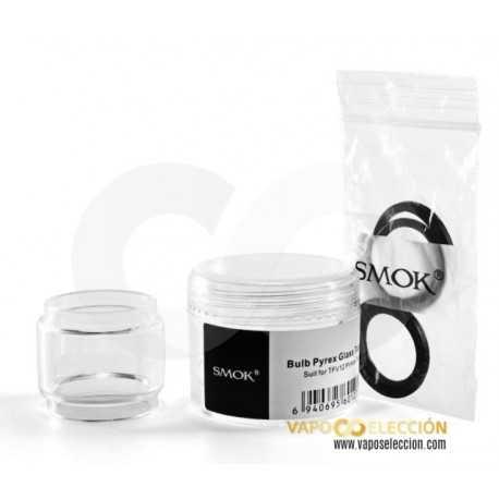 SMOK TFV12 PRINCE Nº1 GLASS 8 ML