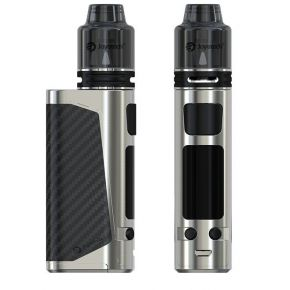 JOYETECH EVIC PRIMO MINI KIT WITH PROCORE ARIES