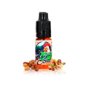 AROMA CLOUD´S OF LOLO MAGIC COQ 10 ML