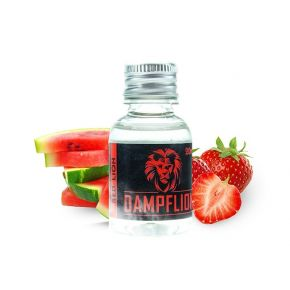 AROMA DAMPFILION RED LION 20 ML