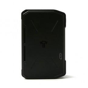 TESLA INVADER IV BOX MOD | TESLAECIGS